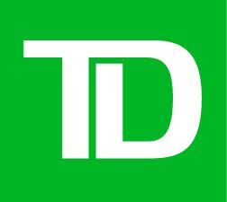 WEBIMAGES: TD SHIELD PRINT LOGO COL RGB.jpg