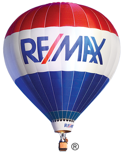 WEBIMAGES: REMAX_Master_Balloon.png