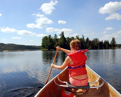 WEBIMAGES: lakes.jpg