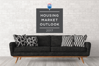 WEBIMAGES: housingmarketoutlookreport2017.png