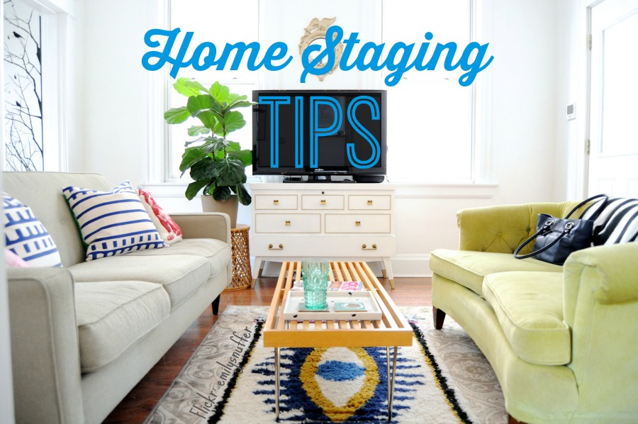 WEBIMAGES: modern-home-staging-ideas-how-to-sell-your-home.jpg