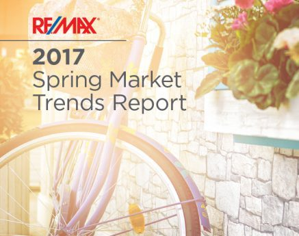 WEBIMAGES: springmarkettrendreport-CROPPED.jpg