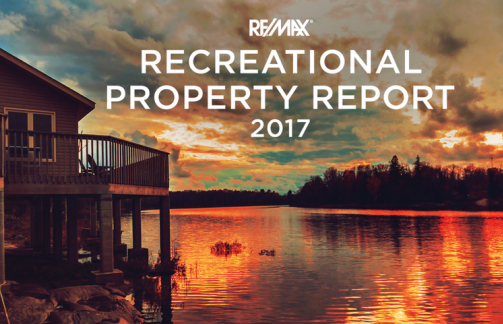 WEBIMAGES: REMAX-CA-Blog-Header-768x345-cropped.png