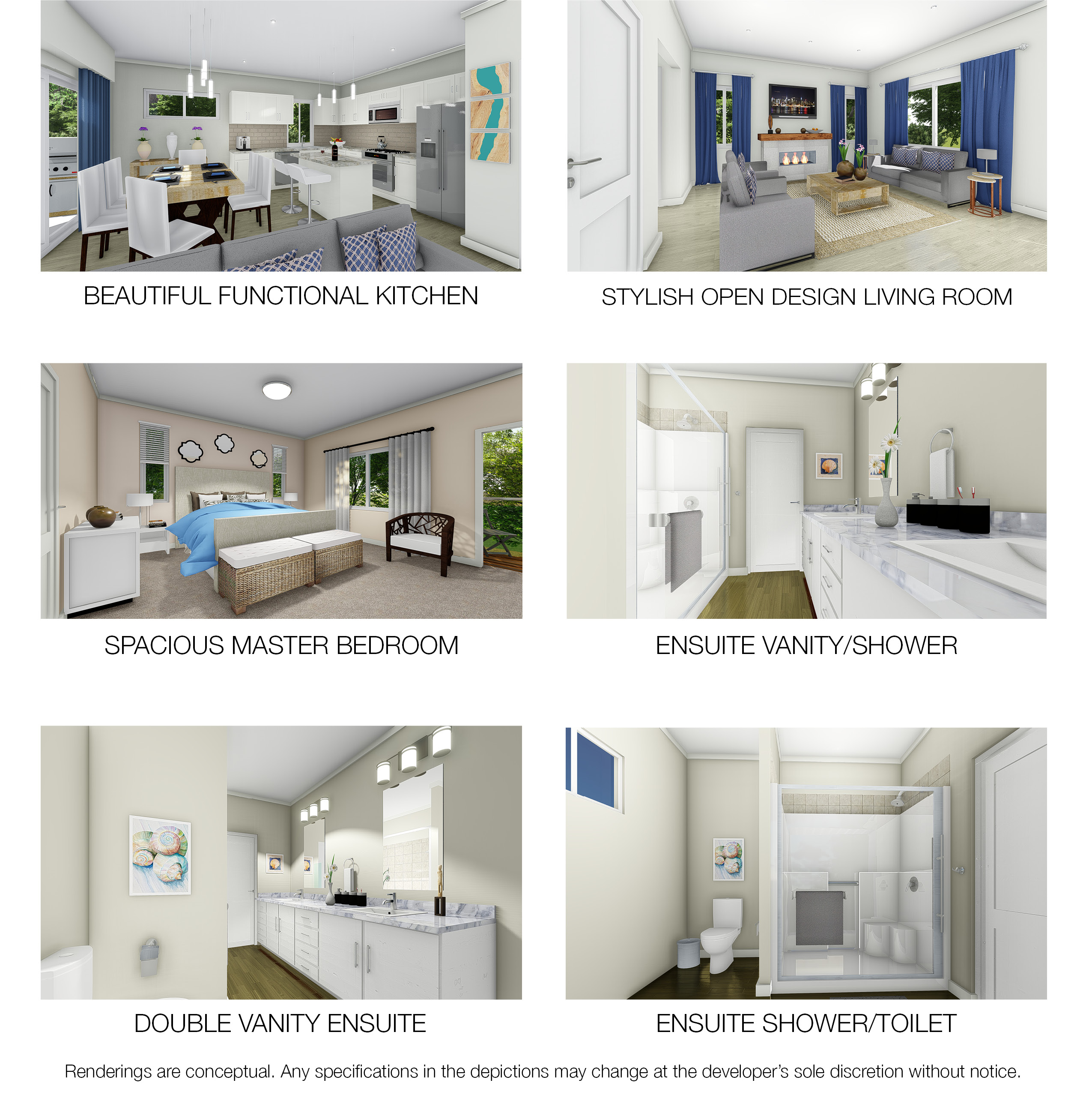 WEBIMAGES: Homes - Features renderings.jpg