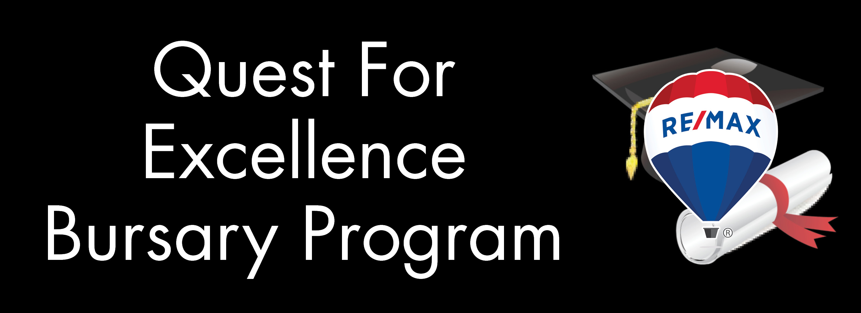 WEBIMAGES: Quest For Excellence Buttonnew.jpg