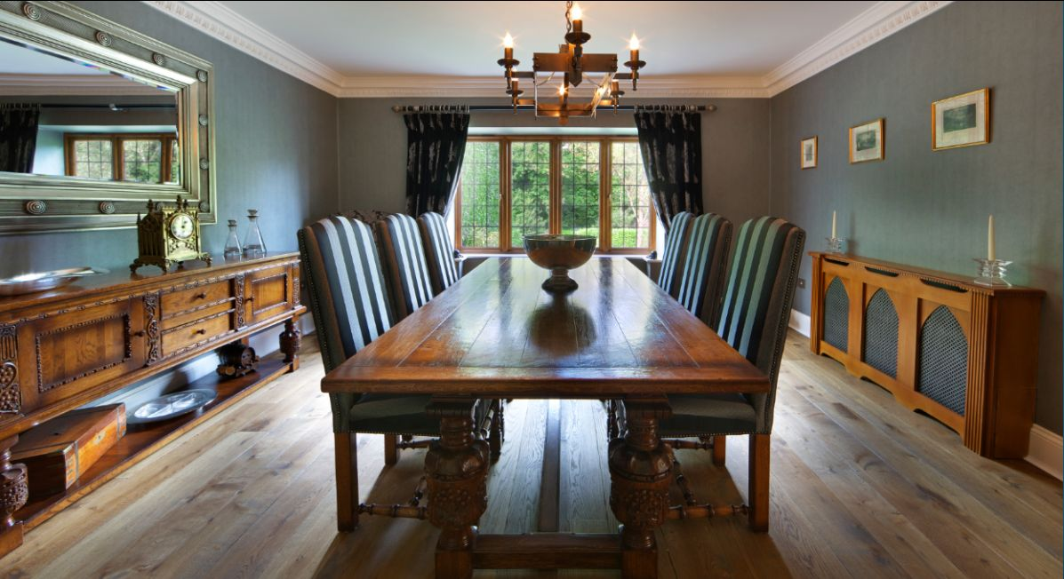 WEBIMAGES: Dining Room 1200 x 650.jpg