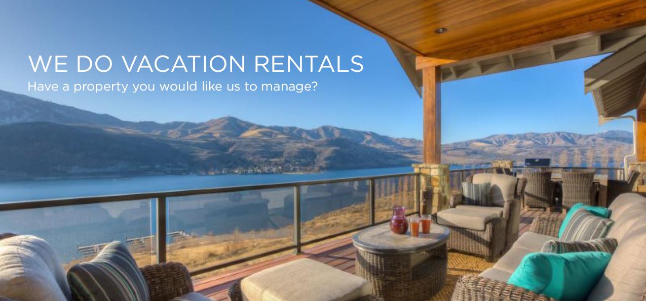 WEBIMAGES: vaction rental image.jpg