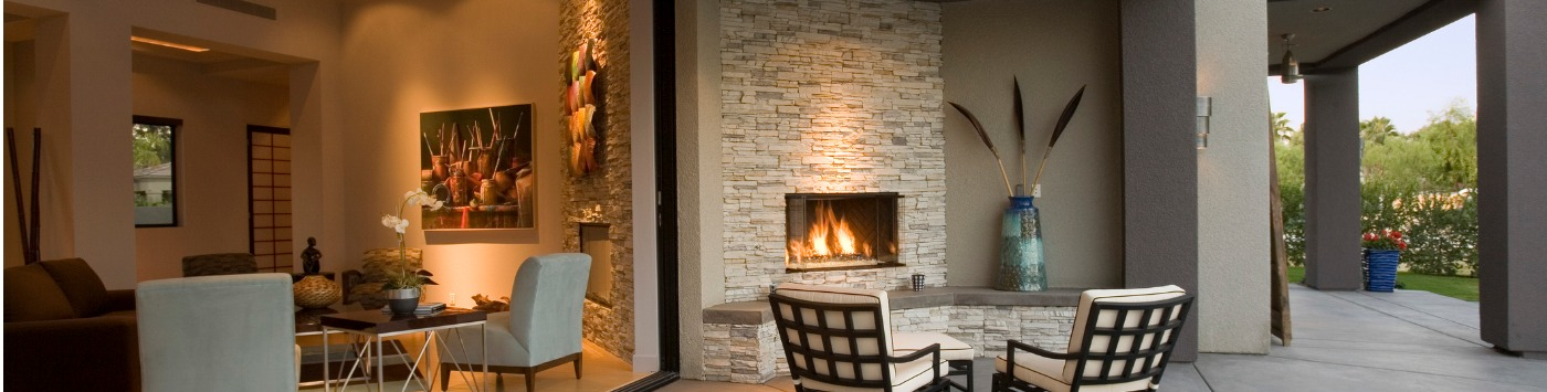 WEBIMAGES: chairs-by-fireplace-in-patio-picture-id467684722.jpg