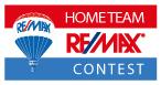 WEBIMAGES: remax_logo1.jpg