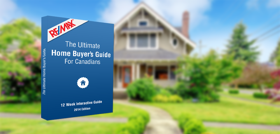 WEBIMAGES: Remax_header_withBook Buyers Guide.png