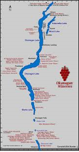 WEBIMAGES: Okanagan winery map.jpg