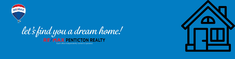 WEBIMAGES: NEW Lori Newstead Website banner 04.23.18 .jpg