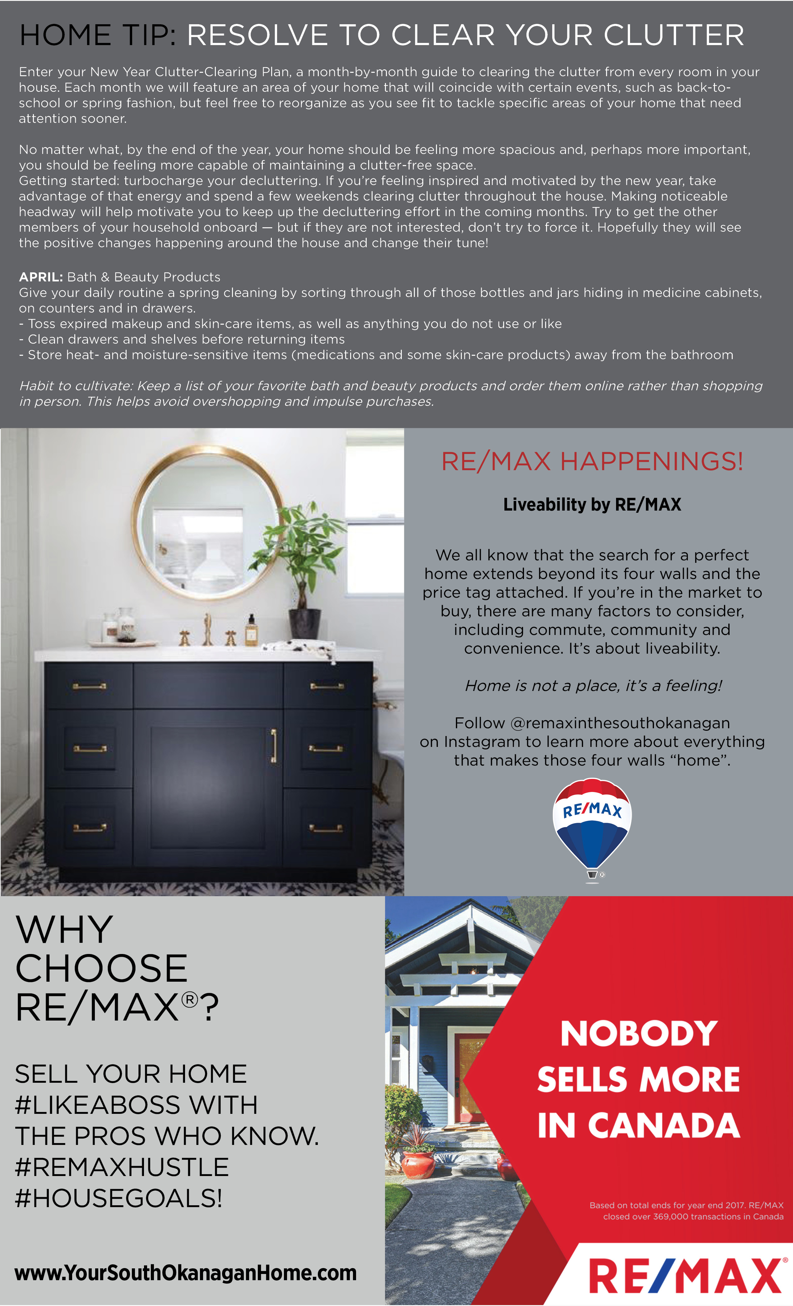 WEBIMAGES: April 2018 REMAX Newsletter_Page3.jpg