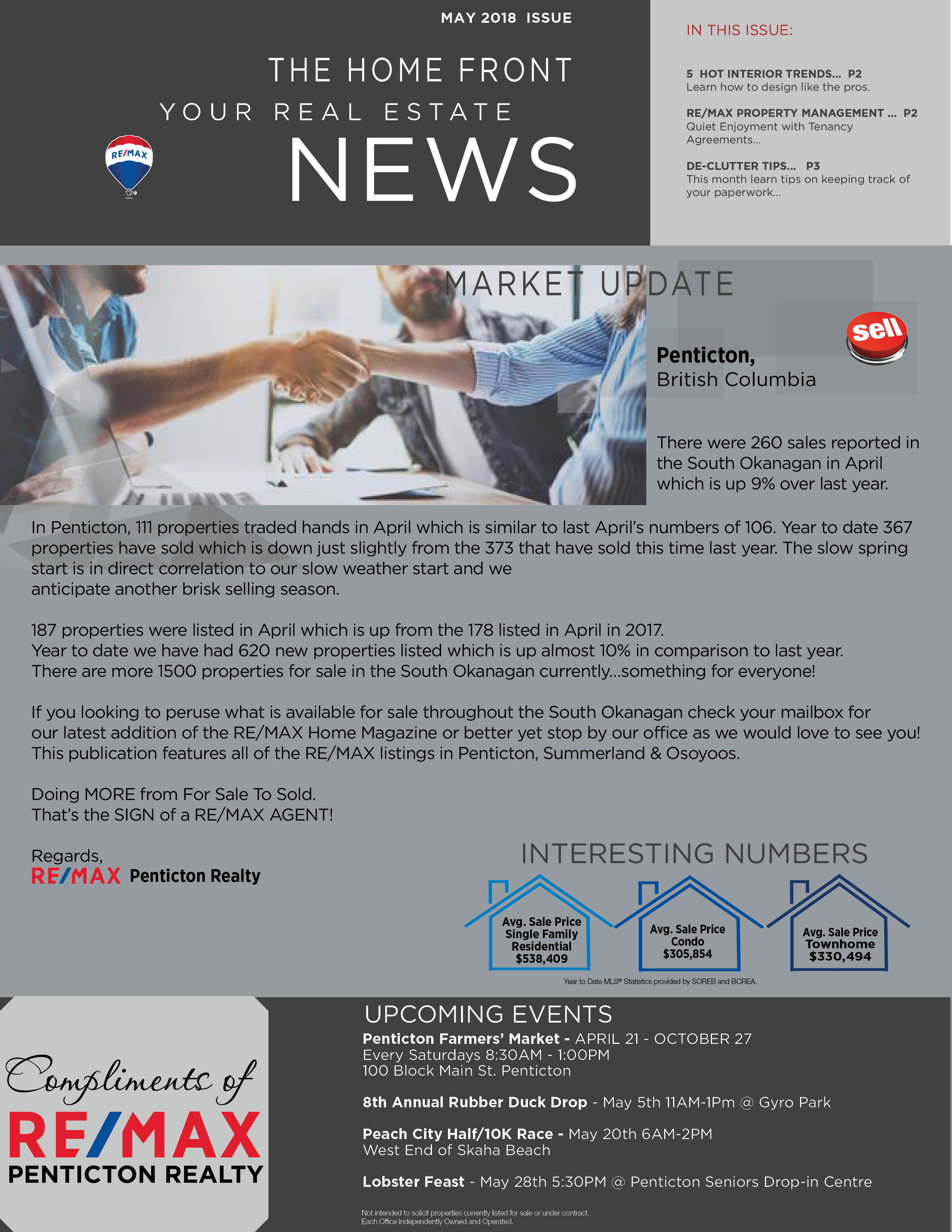 WEBIMAGES: MAY 2018 REMAX Newsletter_2.jpg
