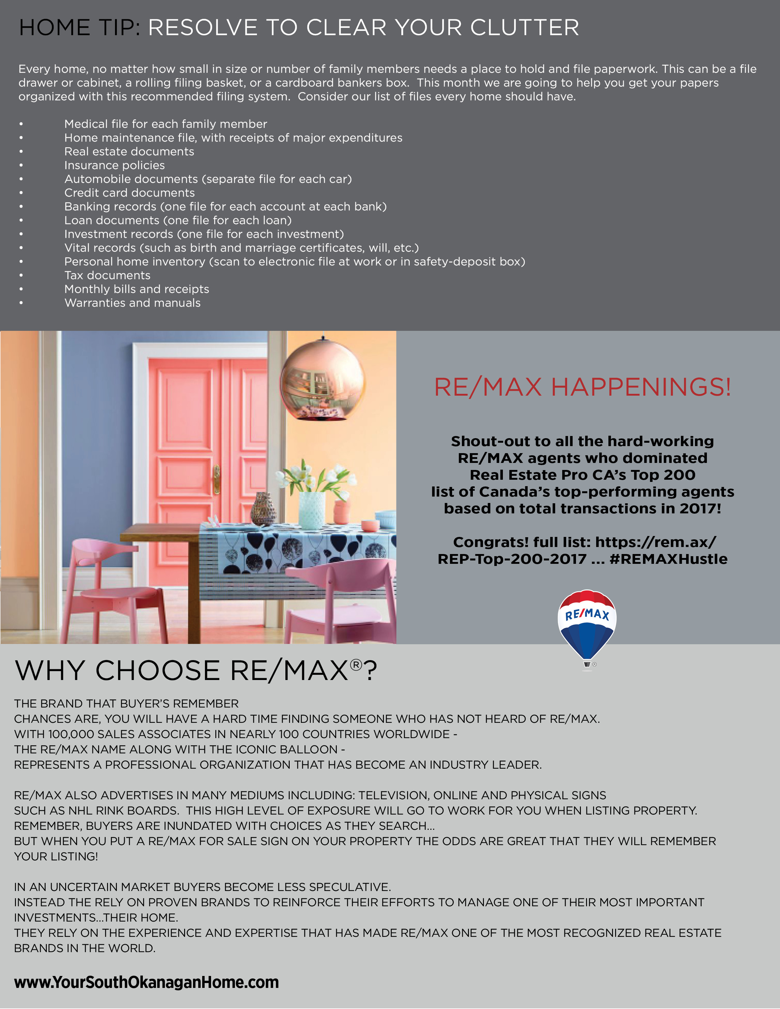 WEBIMAGES: MAY 2018 REMAX Newsletter_Page 22.jpg