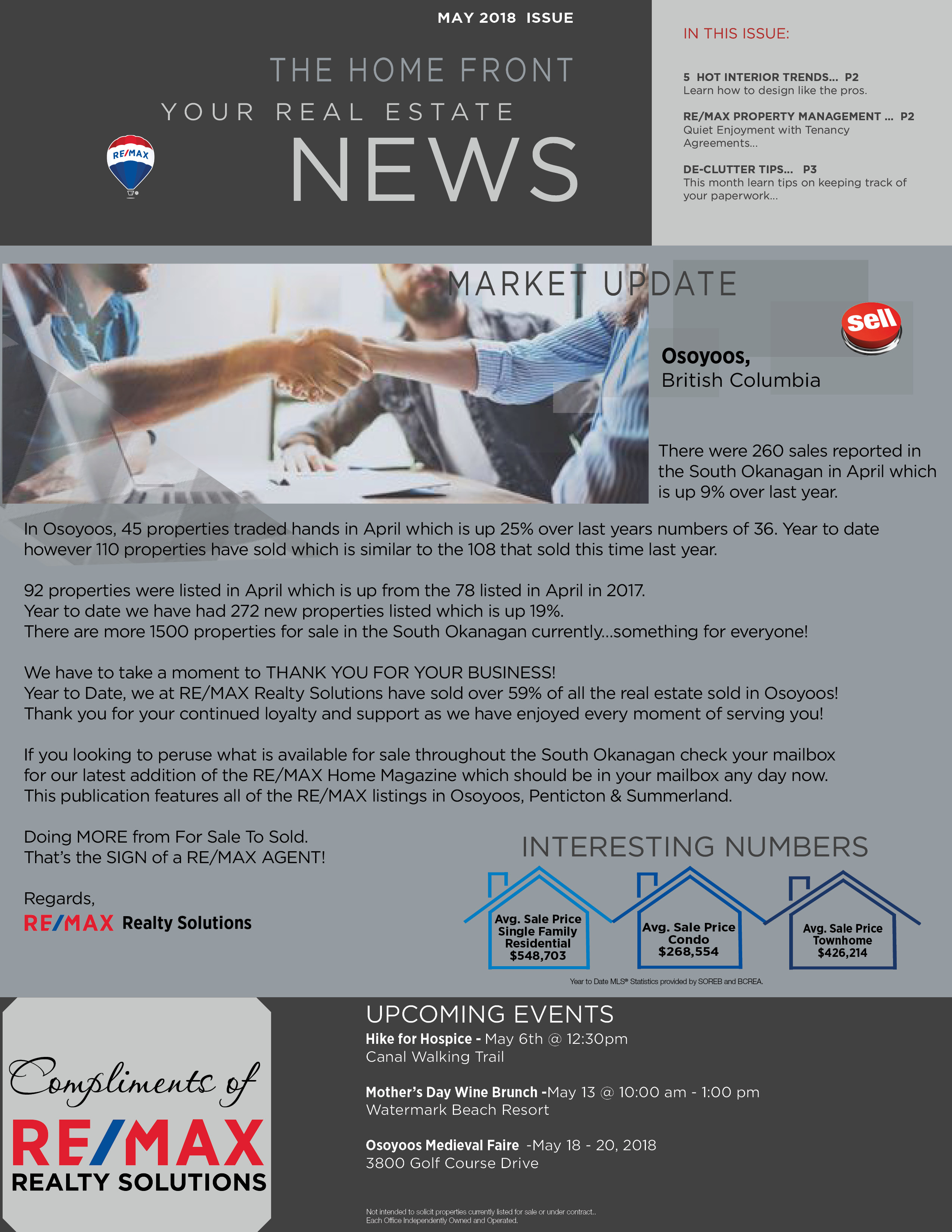 WEBIMAGES: MAY 2018 REMAX Newsletter_3.jpg