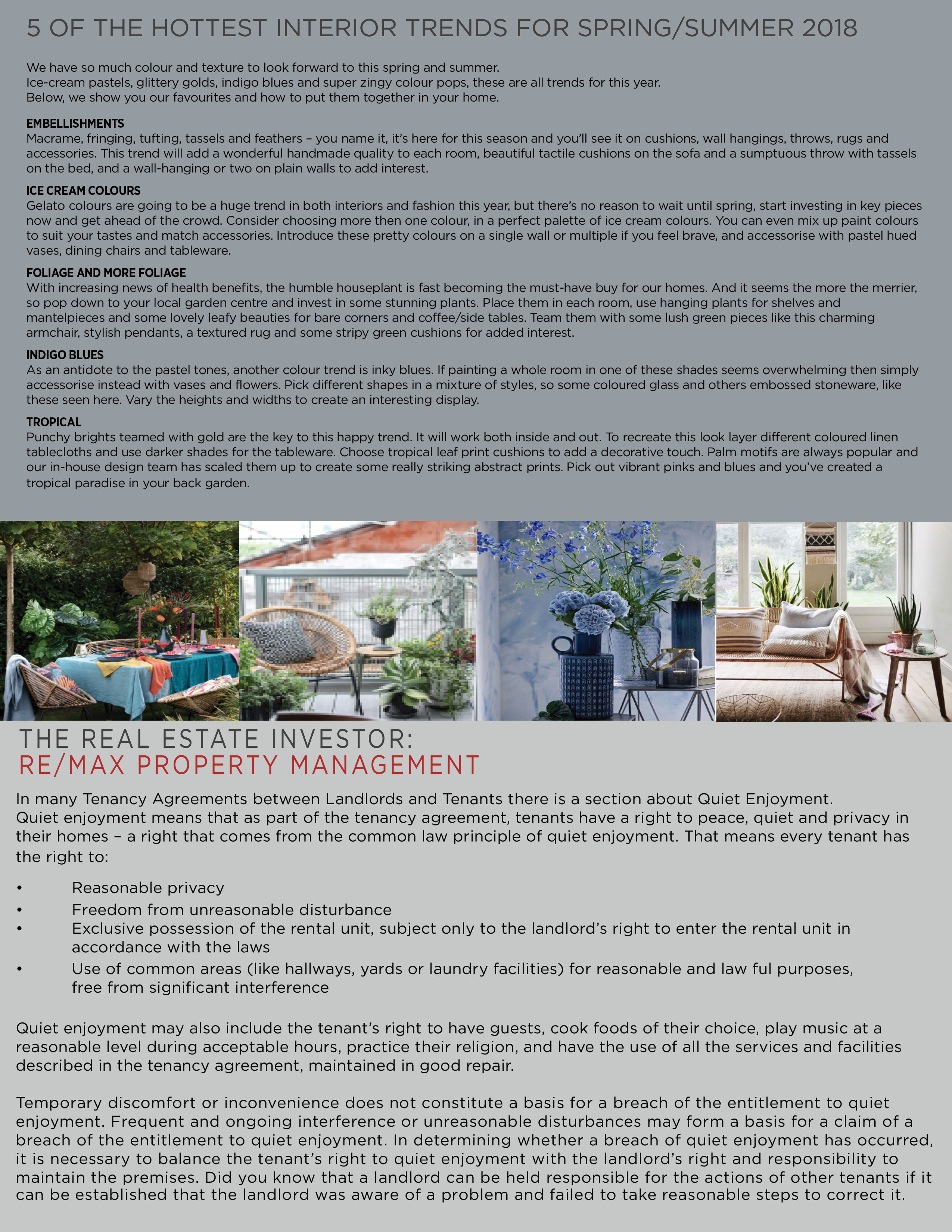 WEBIMAGES: MAY 2018 REMAX Newsletter_Page 2.jpg