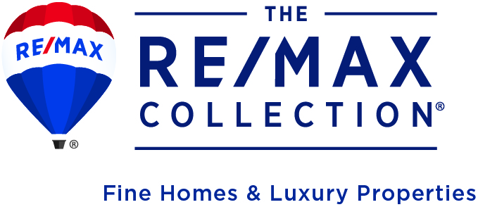 WEBIMAGES: REMAX_Collection_logowithslogan_cmyk.jpg