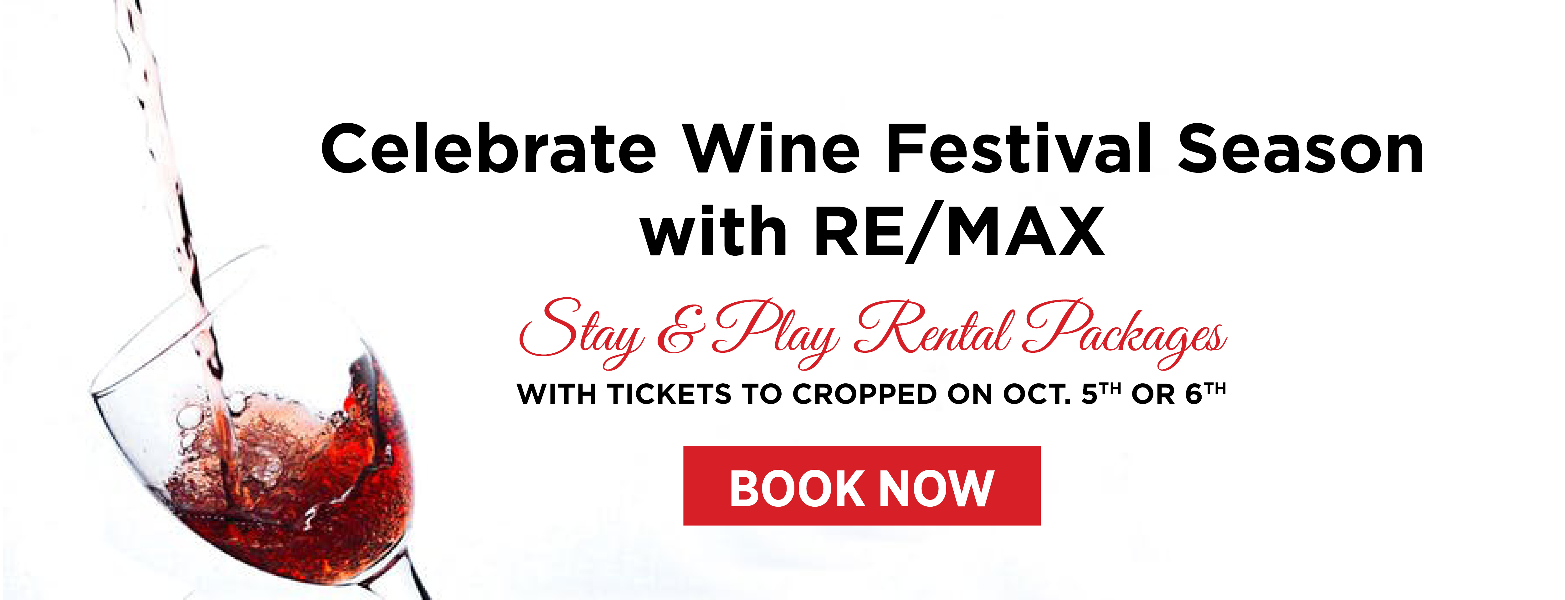 WEBIMAGES: REMAX Vacation Rentals_WineFest.jpg