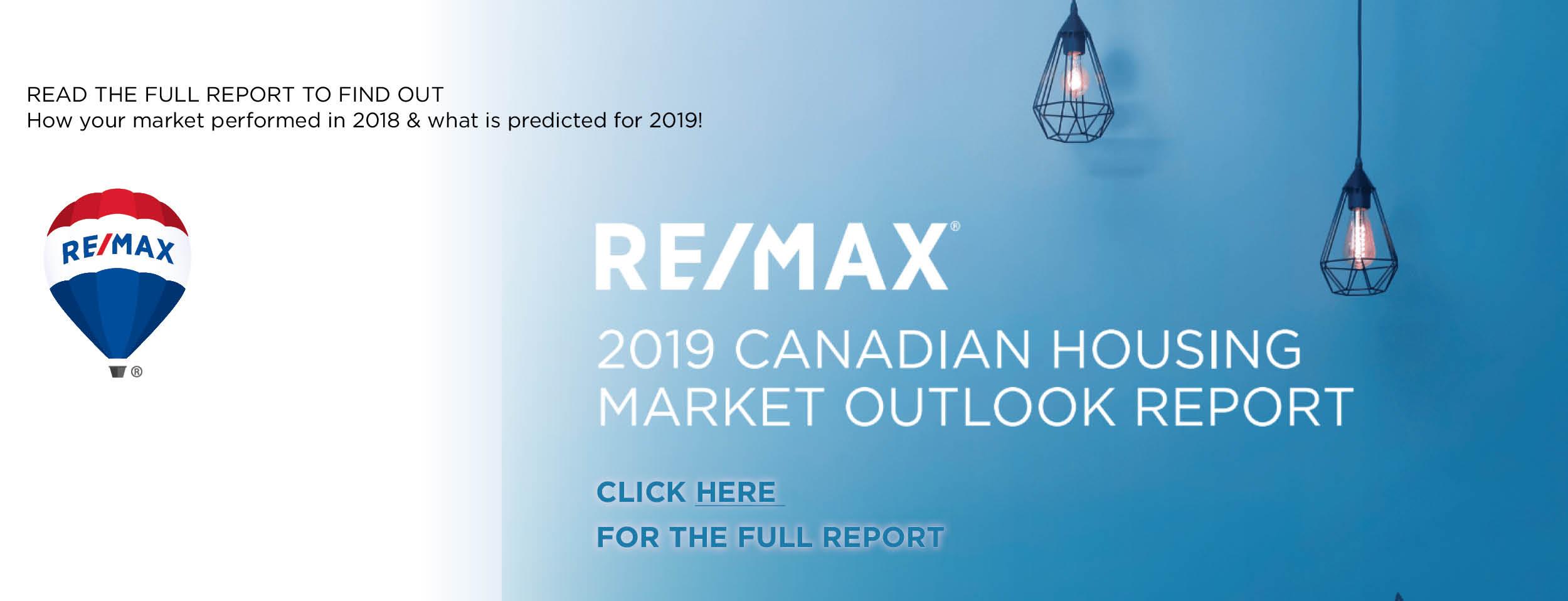 WEBIMAGES: 2019 Housing Outlook Report.jpg