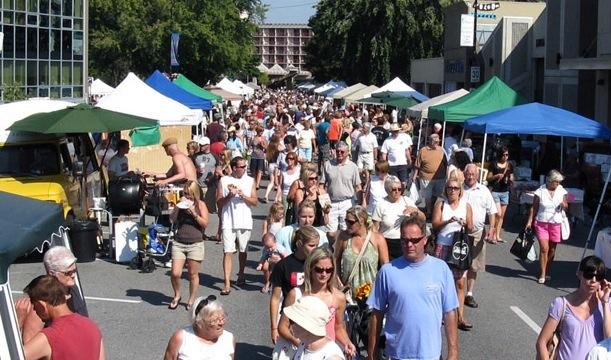 WEBIMAGES: Farmers Market.jpg