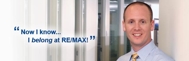 WEBIMAGES: Remax1.jpg